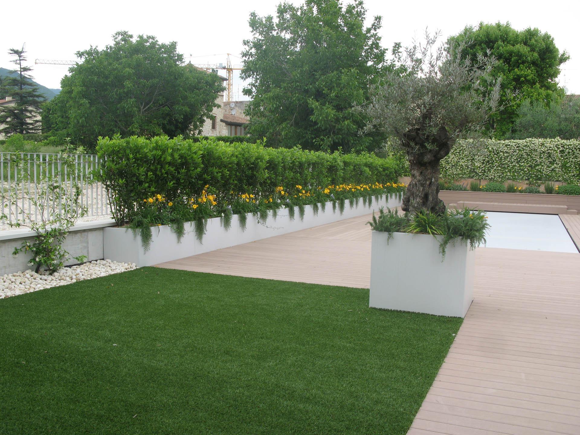 bellamoli giardini giardini contemporanei