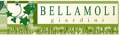 Bellamoli Giardini